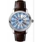Replica Audemars Piguet Millenary Automatic Men's Watch 15320BC.OO.D093CR.01