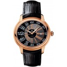 Replica Audemars Piguet Millenary Automatic Men's Watch 15320OR.OO.D002CR.01