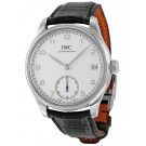 imitation IWC Portuguese Hand Wound Eight Days IW510203