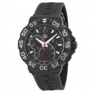 imitation Tag Heuer Formula 1 Grande Date Men's CAH1012.FT6026