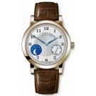 Replica A.Lange & Sohne 1815 Moonphase Homage to F.A Lange 212.050