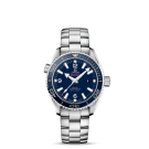 fake Omega Seamaster Planet Ocean Automatic Watch 232.90.38.20.03.001
