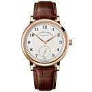 Replica A.Lange & Sohne 1815 200th Anniversary F.A.Lange in Honey Gold 236.050