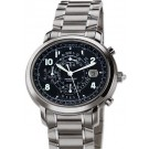 Replica Audemars Piguet Millenary Chronograph Men's Watch 25897ST.OO.1136ST.02
