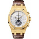 Replica Audemars Piguet Royal Oak Tourbillon Chronograph 25977BA.OO.D088CR.01