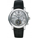 Replica Audemars Piguet Jules Audemars Tourbillon Chronograph Minute Repeater 26050PT.OO.D002CR.01