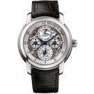 Replica Audemars Piguet Jules Audemars Equation of Time Men's Watch 26053PT.OO.D002CR.01