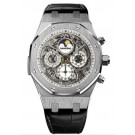 Replica Audemars Piguet Royal Oak Grand Complication Watch 26065IS.OO.D002CR.01