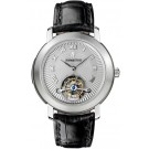 Replica Audemars Piguet Jules Audemars Tourbillon Minute Repeater 26072TI.OO.D002CR.01