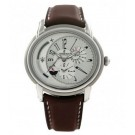 Replica Audemars Piguet Millenary Men's Watch 26150ST.OO.D084CU.01