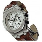 Replica Audemars Piguet Royal Oak Offshore Chronograph 42mm Men's Watch 26170ST.OO.D091CR.01