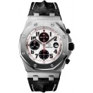 Replica Audemars Piguet Royal Oak Offshore Chronograph 42mm Men's Watch 26170ST.OO.D101CR.02
