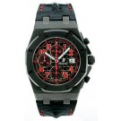Replica Audemars Piguet Royal Oak Offshore Las Vegas Strip Watch 26186SN.OO.D101CR.01