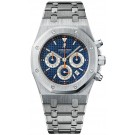 Replica Audemars Piguet Royal Oak Chronograph 39mm Men's Watch 26300ST.OO.1110ST.07