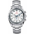 Fake Omega Speedmaster Specialities Olympic Collection Timeless 321.10.42.50.04.001