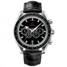Omega Speedmaster Specialities Olympic Collection Timeless 321.33.44.52.01.001 Fake