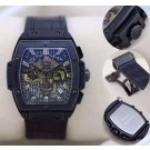 Hublot Spirit of Big Bang for Bruce Lee's 75th Anniversary replica 5