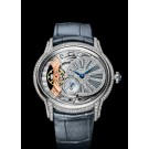 imitation Audemars Piguet Millenary HAND-WOUND Watch 77248BC.ZZ.A111CR.01