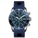 Fake Breitling Superocean Heritage Chrono A1332016.C758.205S.A20D.2
