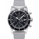 Fake Breitling Superocean Heritage 46 Chronograph A1332024/B908/152A