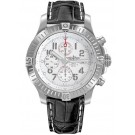 Imitation Breitling Aeromarine Super Avenger Watch A1337011/A699 760P