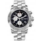 Imitation Breitling Super Avenger Watch A1337011/B973 135A