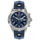 Imitation Breitling Super Avenger Mens Watch A1337011/C757 205S