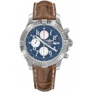 Imitation Breitling Super Avenger Mens Watch A1337011/C792 756P