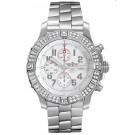 Imitation Breitling Super Avenger Mens Watch A1337053/A699 135A