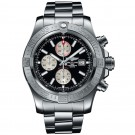 Fake Breitling Super Avenger II A1337111/BC29/168A