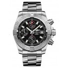 Imitation Breitling Avenger II Mens Watch A1338111/BC32 170A