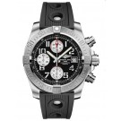 Imitation Breitling Avenger II Mens Watch A1338111/BC33 200S