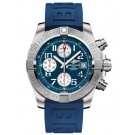 Imitation Breitling Avenger II Mens Watch A1338111/C870 158S