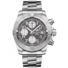 Imitation Breitling Avenger II Mens Watch A1338111/F564 170A