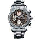Fake Breitling Avenger II Chronograph Mens Watch A1338111/F564/170A