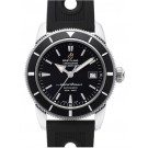 Fake Breitling Superocean Heritage 42 Watch Black A1732124/BA61/200S/A20D.2