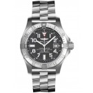 Imitation Breitling Avenger Seawolf Mens Watch A1733010/F538 147A