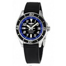 Fake Breitling Superocean 42mm Mens Watch A1736402/BA30