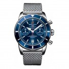 Fake Breitling Superocean Heritage Chronograph 44 A2337016/C856/154A