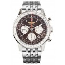 Replica Breitling Navitimer 01 Panamerican Watch AB0121C4/Q605 447A