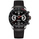 Replica Tag Heuer Grand Carrera Calibre 17 RS Automatic Chronograph CAV511C.FT6016