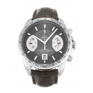 Replica Tag Heuer Grand Carrera Calibre 17 RS2 Automatic Chronograph CAV511J.FC6312