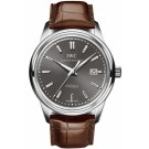 Fake IWC Vintage Jubilee Edition Ingenieur Automatic IW323304