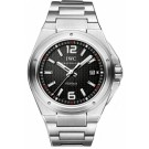 Replica IWC Ingenieur Automatic Mission Earth IW323604