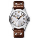 Fake IWC Pilots Watch Father And Son Mens Watch IW325512