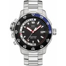 Replica IWC Aquatimer Deep Two Mens Watch IW354701