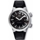 Replica IWC Aquatimer Automatic 42mm Mens Watch IW354807