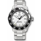 Replica IWC Aquatimer Automatic 2000 Mens Watch IW356805