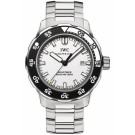 Replica IWC Aquatimer Automatic 2000 Mens Watch IW356809