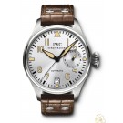 Fake IWC Pilots Father and Son Watch Set IW500413